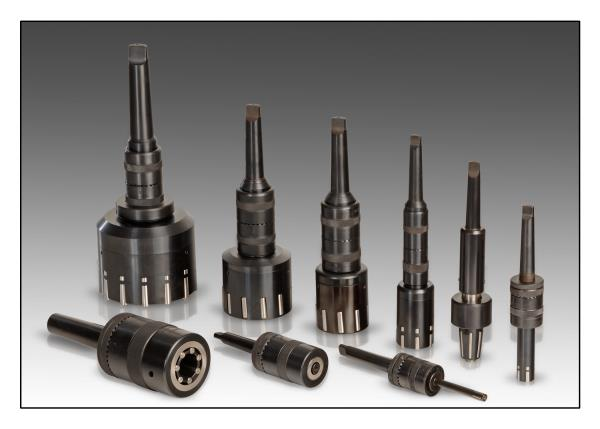 Low Cost Burnishing Tool In Coimbatore  Quality Burnishing Tool In Coimbatore  Quality Roller Burnishing Tool In Coimbatore  Roller Burnishing Tool Mfrs In Coimbatore  Burnishing Tools Mfrs In Coimbatore - by Micro Tech Engineering, Coimbatore