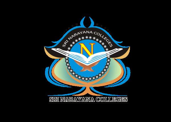 Sri Narayana College is a premier educational institute that provides Bachelor's degree and PG courses through distance learning and correspondence. Even if you didn't complete your Intermediate, you can pursue higher studies with us. Our s - by Sri Narayana College, Hyderabad
