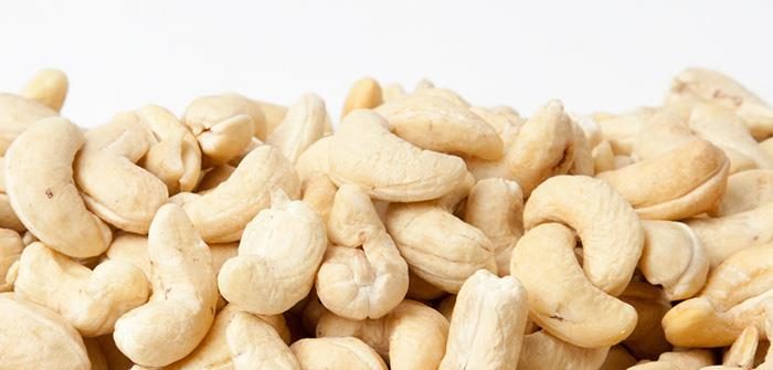 Raw Cashew Nuts Being a client-centric organization, we are engaged in manufacturing and supplying Raw Cashew Nuts. Application: Used for performing complex baking processes in bakeries and restaurants.  Features: Long shelf lifeMedicinal p - by Akshar Cashew Industries pvt Ltd, Ahmedabad