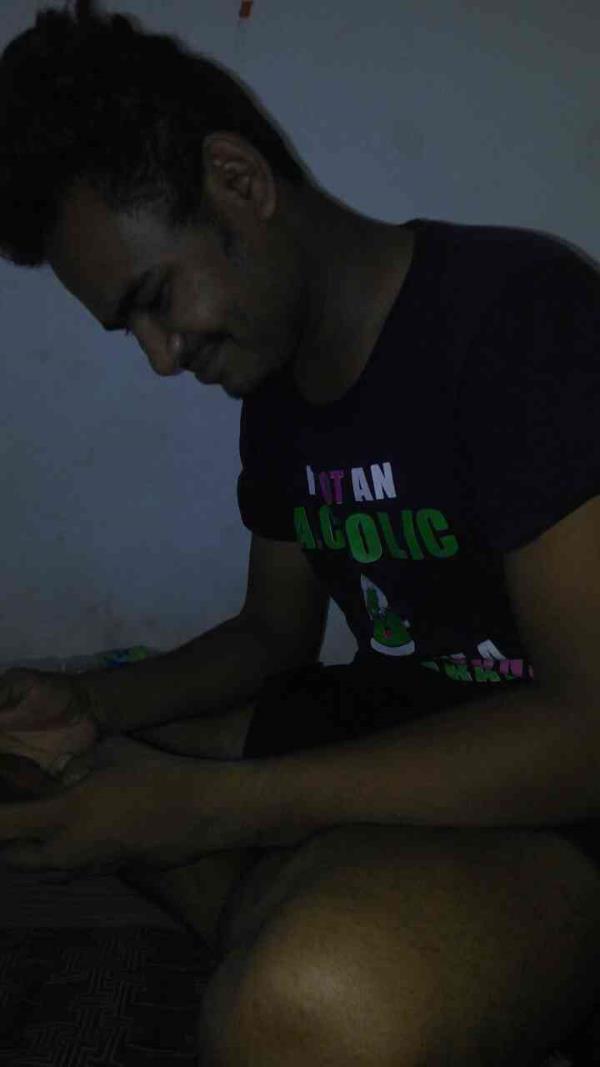 yaa its me - by Manish Enterprises , Pune
