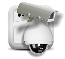 Cosmetic Security Solution is one of the best cctv dealer & supplier in delhi ncr CCTV Camera Dealers in Delhi CCTV Camera Dealers in Central Delhi wholesale cctv camera suppliers in delhi cctv dealers in delhi cctv dealers in central delhi - by Cosmic Security Solution, Delhi