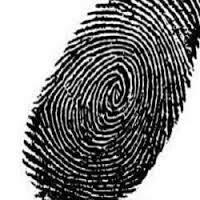 Best Detective Agency In Chennai. - by Eagle One Detective, Chennai