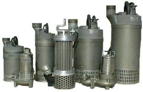 Dewatering Submersible pumps dealers in chennai  - by VMTechnologies Inc 9600040027, Chennai