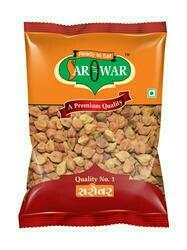 Desi Chana Wholesellar And Supplier in Rajkot With Sarovar Brand in Best Quality of Desi Chana in Packed  - by Viral Foods & Spices, Rajkot