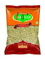We Packed Corinder Seeds in Various Size with Sarovar Brand in Rajkot-Gujarat with Good Quality of Product - by Viral Foods & Spices, Rajkot