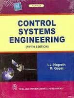 Engineering Books Publisher in Chennai. - by Charulatha Publications, Chennai