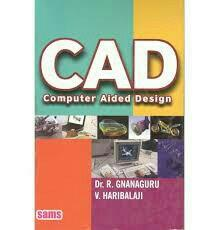 Best Engineering Books Publisher in Chennai. - by Charulatha Publications, Chennai