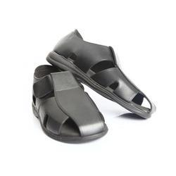 Slipper Manufacturers in Chennai  We are the Best Slipper Manufacturers in Chennai for more details contact: +91 9380635001    - by Archana Syntheticss, Chennai