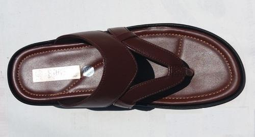 Foot Wear Manufacturers in Chennai  We are the Best Manufacturers and Suppliers of Slippers, Shoes, etc in chennai - by Archana Syntheticss, Chennai