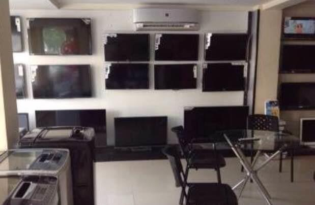 TV supplier in sola Ahmedabad  - by Shree shakti electronics, Ahmedabad