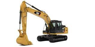 Excavator, Excavator In Chennai, Excavator In Tamilnadu  Owing to the years of experience, we are able to offer Excavator  to our clients In Chennai, We are able to offer Excavator in Tamilnadu - by Gmmco Limited, Chennai