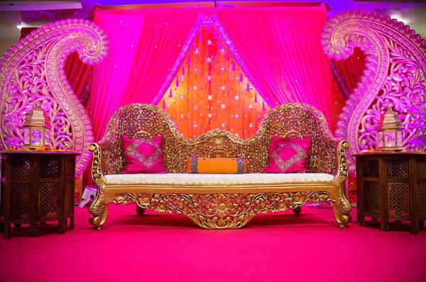 WEDDING EVENT PLANNER - by Tarz Events and Entertainment, Udaipur