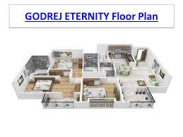 godrej apartment in kanakapura road  Residential complex spread over 18 acres Expansive state of the art clubhouse 2 & 3 BHK apartments Exquisite landscape views Courtyards and activity terraces Excellent connectivity to major commercial hu - by Godrejkanakapuraroad, Bangalore
