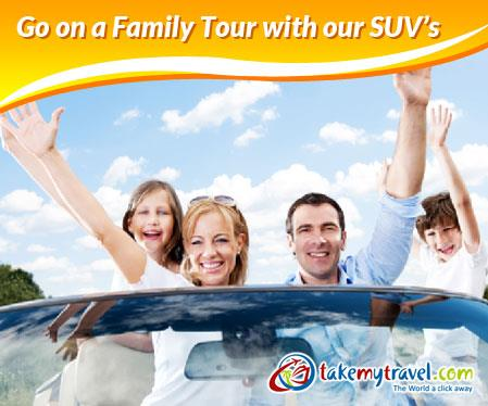 Taxi Services in Kochin  https://www.takemytravel.com/cars/ - by Take My Travel.Com India Pvt Ltd, Ernakulam