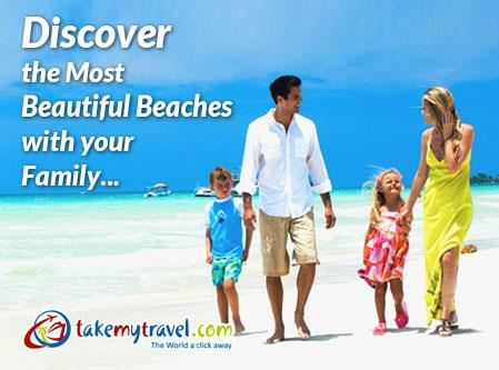 Best holiday packages  https://www.takemytravel.com/holiday/ - by Take My Travel.Com India Pvt Ltd, Ernakulam