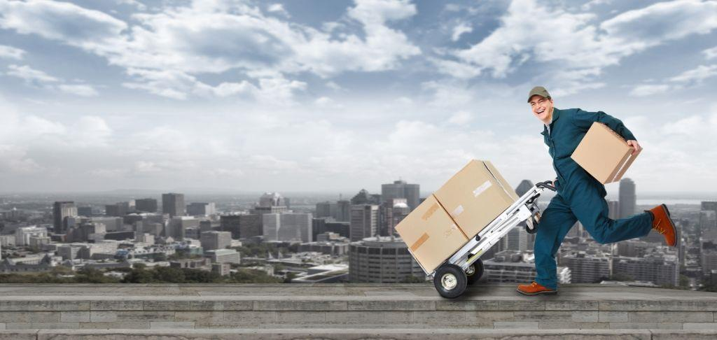 COURIER SERVICE IN CHENNAI  Saranam Logistics Private Limited provides specialized courier & cargo services from Chennai to all over the world. Our Cargo Service Company is structured and designed by experienced Professionals. Our strength  - by INTERNATIONAL COURIER @ TNAGAR, Chennai