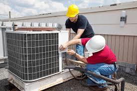 We Are The Best Service Provider For AC, Deep Freezer And Minus Temperature  Degree Machine In Delhi  - by Csr Enterprises, New Delhi