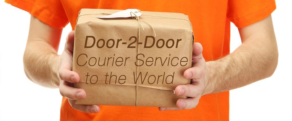BEST COURIER SERVICES IN CHENNAI  Saranam Logistics Private Limited provides specialized courier & cargo services from Chennai to all over the world. Our Cargo Service Company is structured and designed by experienced Professionals. Our str - by INTERNATIONAL COURIER @ TNAGAR, Chennai