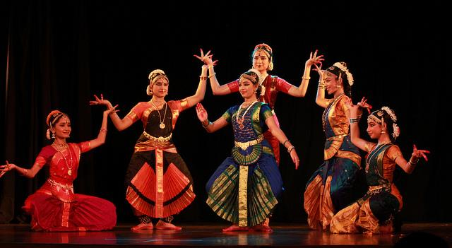 Costume Manufacturers For Kathak Dance in Delhi. Get email, website, reviews, ratings, mobile, contact number and address for more detail Visit http://www.costumetailor.co.in Costume Tailor/Delhi +91 9718860089   bharatnatyam dresses design - by Costume Tailor, Delhi