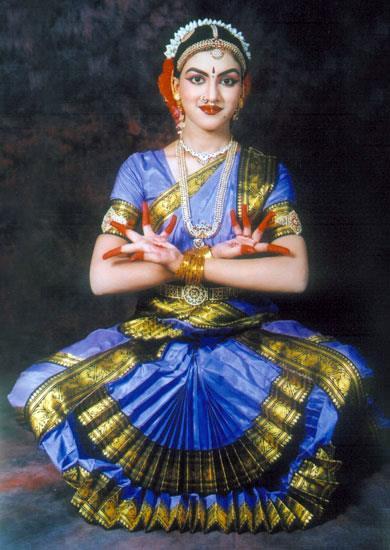 Costume designer Costume Tailor/Delhi +91 9718860089 on the aesthetics of dance costumesThe Delhi-based designer has designed for many Indian classical costumes. bharatanatyam costume designer in Delhi costume designers designer in Delhi ka - by Costume Tailor, Delhi