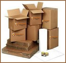 Household Shifting Services in Bangalore.  We are expert in providing brilliant relocation services for household shifting. - by Real Trans Logistic Packers And Movers, Bangalore