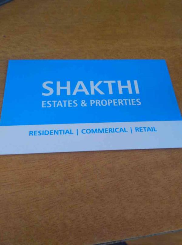 2Bhk flat for sale in kagdaspura  contact- 9902000745 - by Shakti Properties, Bengaluru