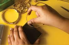 We at Global Gold foundation is glad to respond to your requirement for the solution for appraising that will dramatically reduce your overheads and time you spend in setting up and maintain the process. With our experience in this field of - by Global Gold Foundation, Chennai