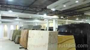 Best marble dealer in chattarpur.  Marble Mart, offers you a diverse collection of Marble and Granite to choose from. We specialise in Imported marble , Indian Marble and Granite and supply to substantial commercial & residential building p - by MARBLE MART, New Delhi