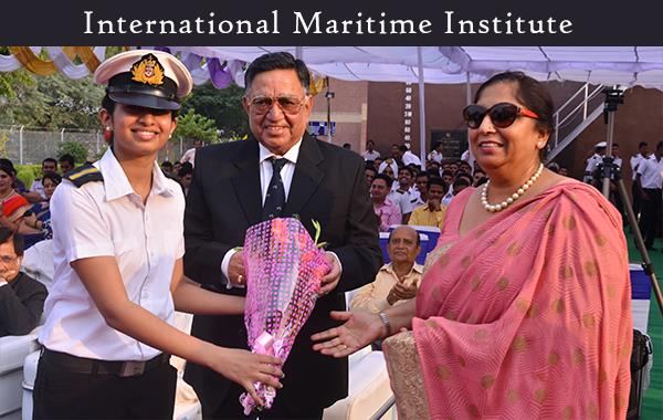 IMI offers a high level of job satisfaction; a wide experience and challenging work environment. Experienced Mariners are in great demand in various shore assignments because of their ability to handle all types of jobs, their resourcefuln - by International Maritime Institute, Noida India