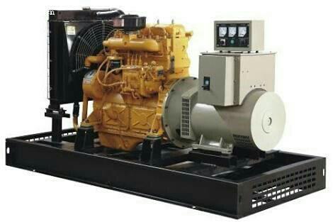 Best generator hiring in chennai - by Everest Engineering, Chennai