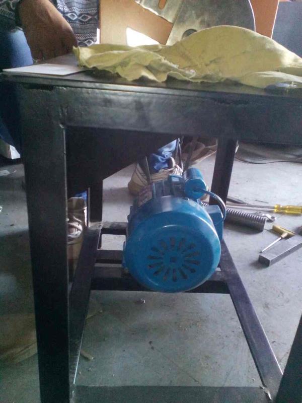 we are have wide ranges of Sopari Cutting machine in rajkot. - by Nobel Engineering, Rajkot