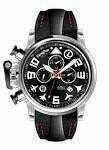 Vadodara's Largest Multibrand Watches Showrooms... - by TA-TA TIMES, Dandia Bazar vadodara