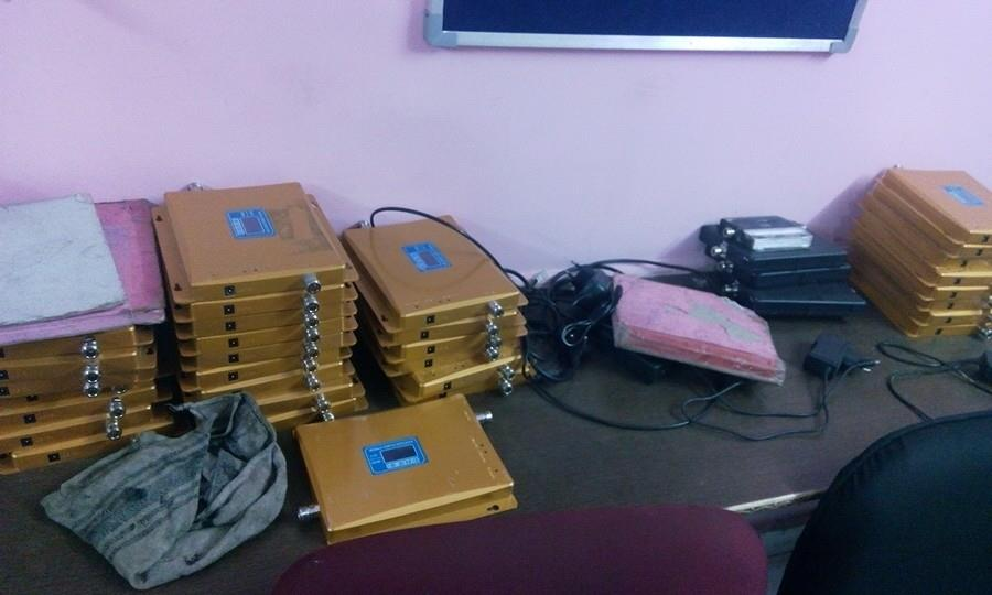 Mobile Signal booster for home users  - by Pictor Telematics Pvt Ltd  +91-9711660552, Delhi