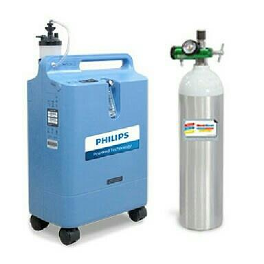 Respiratory Equipment Dealers in Chennai. - by Respiro Care, Chennai