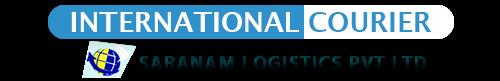 COURIER SERVICE FOR INTERNATIONAL LEVEL  Saranam Logistics Private Limited provides specialized courier & cargo services from Chennai to all over the world. Our Cargo Service Company is structured and designed by experienced Professionals.  - by INTERNATIONAL COURIER @ TNAGAR, Chennai