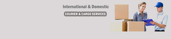 CHENNAI COURIER SERVICE  Saranam Logistics Private Limited provides specialized courier & cargo services from Chennai to all over the world. Our Cargo Service Company is structured and designed by experienced Professionals. Our strength is  - by INTERNATIONAL COURIER @ TNAGAR, Chennai