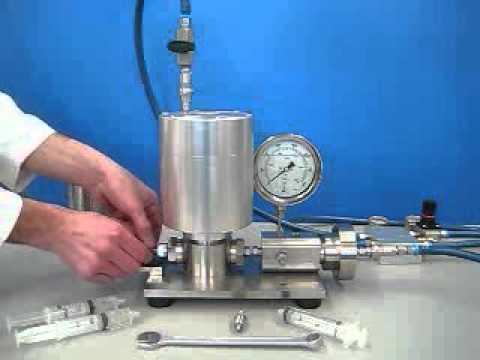 High Pressure Homogenizers In Coimbatore Dairy Homogenizers In Coimbatore Juice Homogenizers In Coimbatore Ice Cream Homogenizers In Coimbatore Bio Diesel Homogenizers In Coimbatore Sugarcane Juicers In Coimbatore Sugarcane Juice Machine In - by Navin Engineering Works, Coimbatore