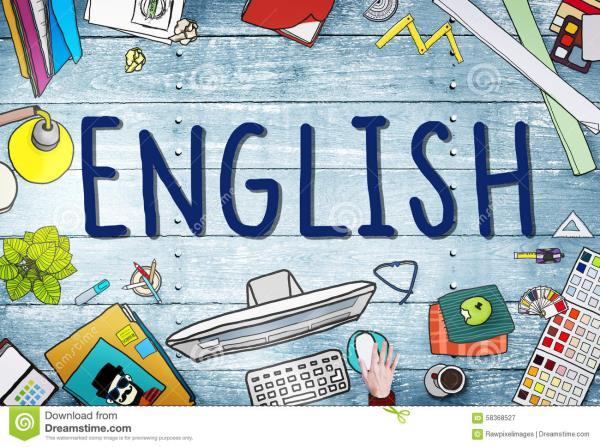 Premier English Classes in Madurai - by WINGS MULTILANGUAGE COACHING CENTER 9042039420, Madurai