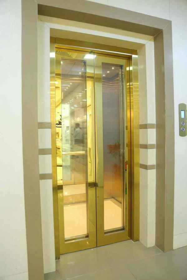 Lift Manufactures in chennai - by National Lift, Chennai