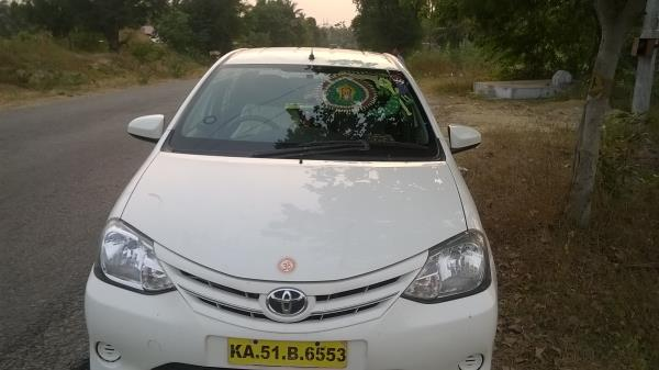 CALL TAXI IN HOSUR - by HOSUR CALL TAXI, Hosur