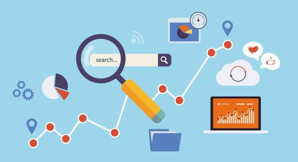 Best SEO | Google Promotion |Auto SEO | Local SEO | Online Promotion | Website Promotion | Google Adword | Digital Marketing | Internet Marketing | Social Media Promotion | Lead Generation Company | Mobile Website | Facebook Ads | Bulk Emai - by Neoteric Web, Delhi