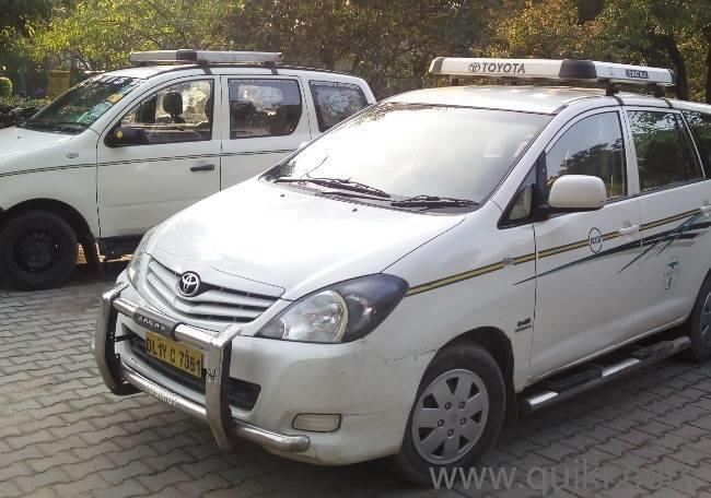 delhi to kanpur taxi service 7042485858, delhi to kanpur car hire , delhi to kanpur one way taxi service , 7042485858 delhi to kanpur car rentals, delhi to kanpur car hire India's largest online cab taxi bus ticketing portal. Book a taxi/sh - by MY TRAVEL POINT DELHI | Hire Taxi Car Traveller on Rent, Delhi