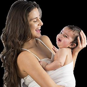 Cryo Save is Providing the Stem Cell Preservation Service In India  Stem Cell is Best Gift for the New Born Child - by Cryo-Save India Pvt Ltd, Delhi