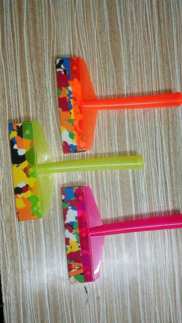 we are leding supplier of house hold items. - by Ambica Ahd, Ahmedabad