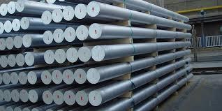 Rods & Bars Stainless Steel: ASTM A 312, A 213, A 213, A 249, A 269, A 358, A 240, A 276 Type: 202, 304, 304L, 304, 304H, 316, 316L, 316Ti, 321, 321H, 317, 317L, 310, 310S, 409, 410, 420, 430 etc. Carbon Steel: ASTM A 106, A 53, API A 5L Gr - by Surya Metal Industries, Anand