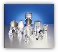 hiii - by Surya Metal Industries, Anand