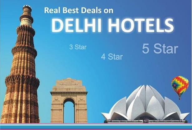 Hotels in Delhi . Hotels near airport . Hotels in Mahipalpur. Hotels hotels on best rates up to 50% discount. - by TSP Holidays, South Delhi