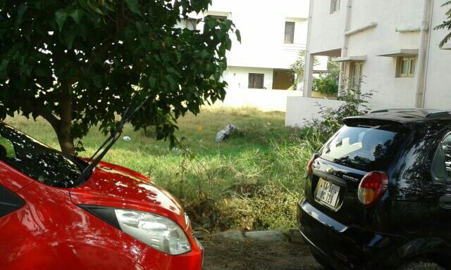BDA Approved A katha plot in Reliaable woods sarjapur road - by Property Plus Estates, Bangalore