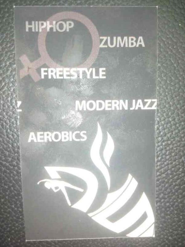 Zumba Classes In Bypass Road - by Divine Dance&fitness studio 9786995537, madurai