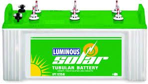 Best Online ups and Inverter battery dealer in South Delhi - by Somya Batteries - Best Distributor & Dealor of Online UPS , Invertor Batteries, South Delhi